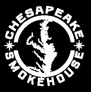 Chesapeake Smokehouse Logo